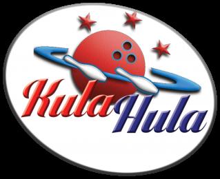 Kula Hula